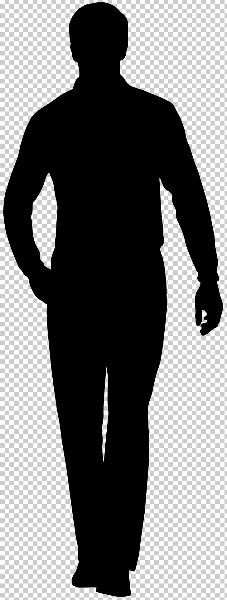 Silhouette PNG, Clipart, Art, Black, Black And White, Clip Art, Clipart Free PNG Download