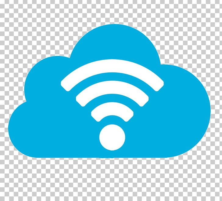 Cloud Computing Computer Icons Cloud Database PNG, Clipart