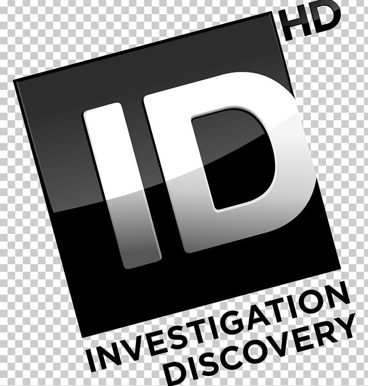 Investigation Discovery Television Show Television Channel Logo PNG