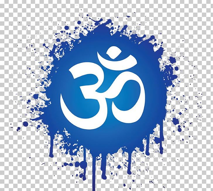 Om Chant Hinduism YouTube Mantra PNG, Clipart, Android, Art