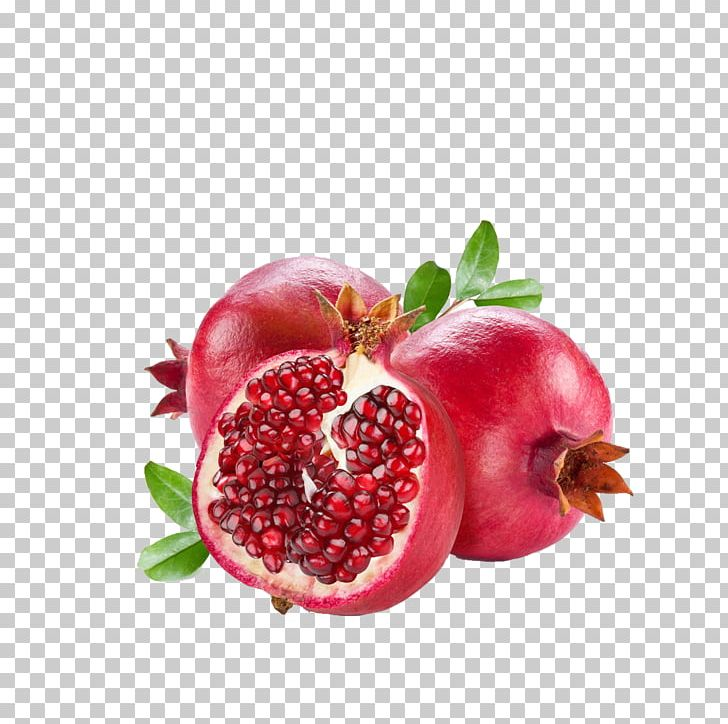 Pomegranate Juice Pomegranate Juice Fruit Peach PNG, Clipart, Accessory, Apple Fruit, Berry, Cherry, Cranberry Free PNG Download