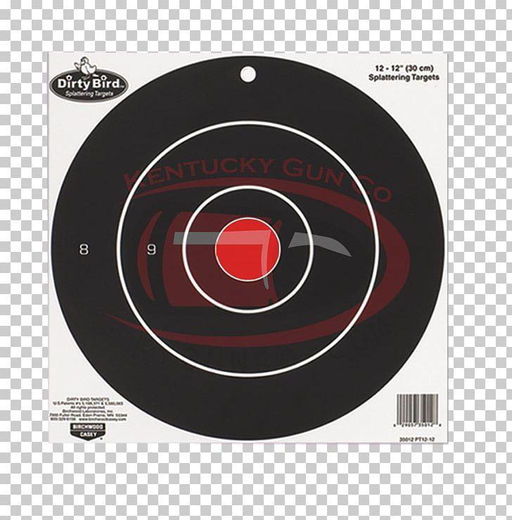 Bullseye Shooting Target Target Corporation Hunting PNG, Clipart, Bird, Brand, Bullseye, Casey, Circle Free PNG Download
