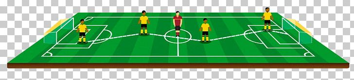 Football Pitch Drawing Cartoon Stadium PNG, Clipart, Angle, Area, Ball, Billiard Ball, Field Free PNG Download
