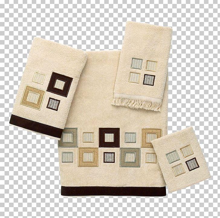 Towel Linens Bedding Bed Bath Beyond Png Clipart Avanti