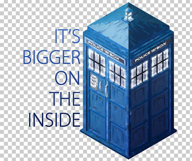 Vista Oceanside Moraine Lake Product Design Art PNG, Clipart, Art, Brand, California, Doctor Who Tardis, I Imgur Free PNG Download