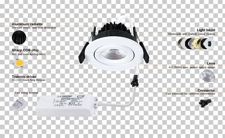 recessed light led lamp wire wiring diagram png, clipart, american wire  gauge, automotive lighting, color temperature,