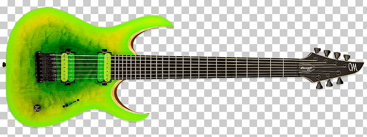 Seven-string Guitar Musical Instruments Electric Guitar Plucked String Instrument PNG, Clipart, Acoustic Electric Guitar, Guitar Accessory, Musical Instrument, Musical Instruments, Objects Free PNG Download