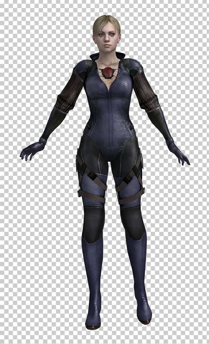 Resident Evil 5 Jill Valentine Claire Redfield Resident Evil