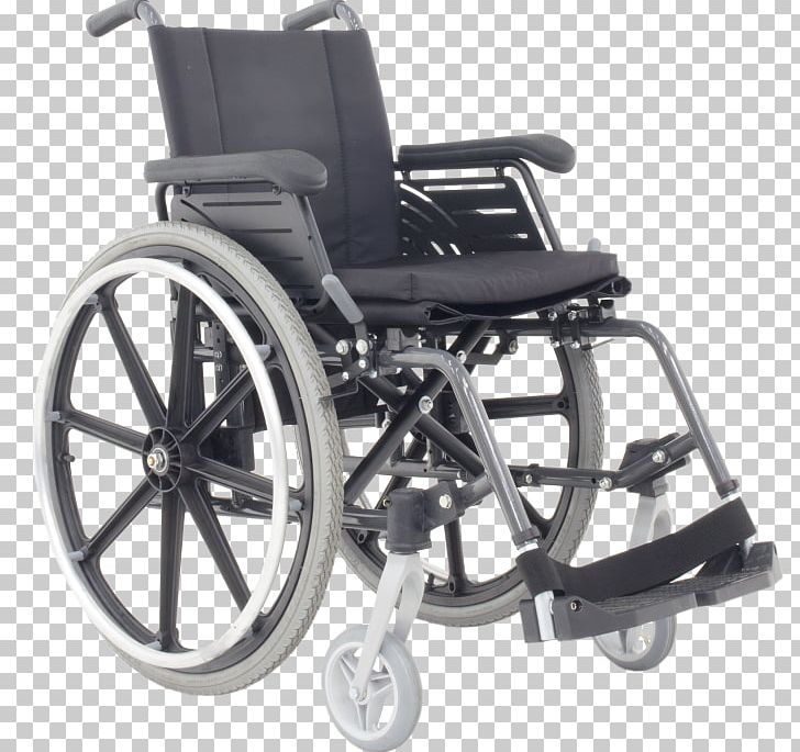 Wheelchair Accessories Mobility Aid Medicine Medline