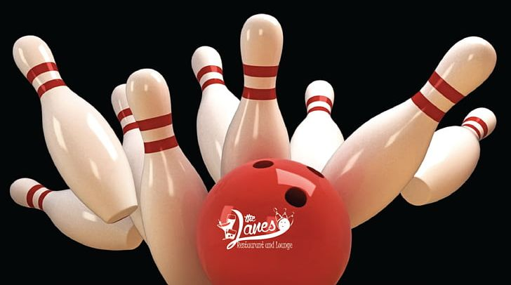 Bowling Balls Skittles Bowling Pin Bowling Alley PNG, Clipart, American Machine And Foundry, Ball, Bowling, Bowling Alley, Bowling Ball Free PNG Download