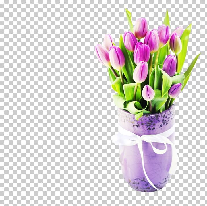 International Women's Day Holiday Woman Defender Of The Fatherland Day March 8 PNG, Clipart, Artificial Flower, Crocus, Cut Flowers, Daytime, Defender Of The Fatherland Day Free PNG Download