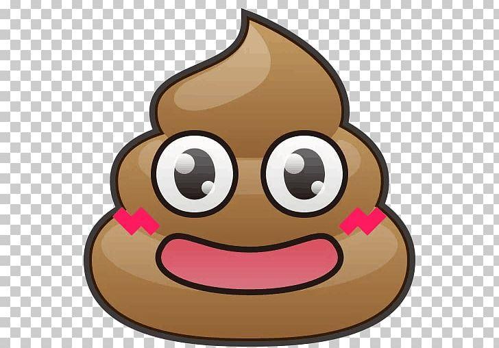 Pile Of Poo Emoji Feces Sticker PNG, Clipart, Emoji, Emojipedia, Emoticon, Facebook Messenger, Feces Free PNG Download