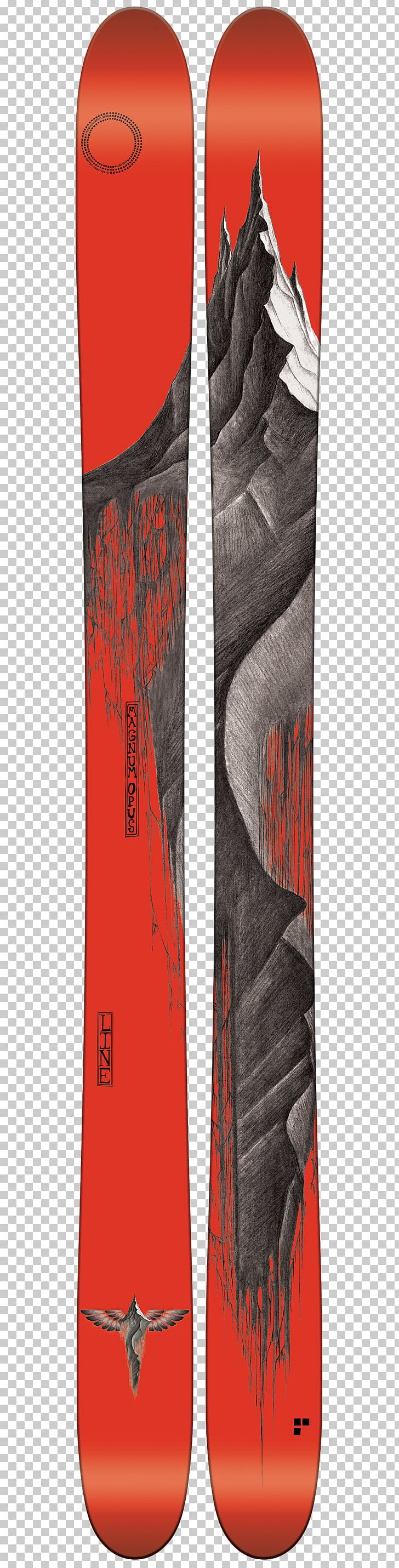 Line Skis Freeskiing Scott Sports PNG, Clipart, 2016, Backcountry Skiing, Bicycle, Cannondale Jekyll, Eric Pollard Free PNG Download