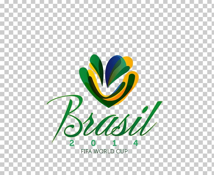 Logo 2014 FIFA World Cup Graphic Design Brand Font PNG, Clipart, 2014 Fifa World Cup, Art, Artwork, Brand, Graphic Design Free PNG Download