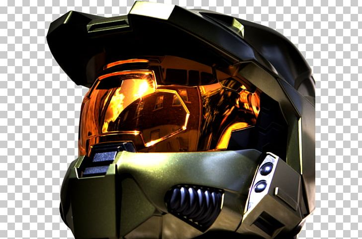 Halo The Master Chief Collection Halo 5 Guardians Halo 4