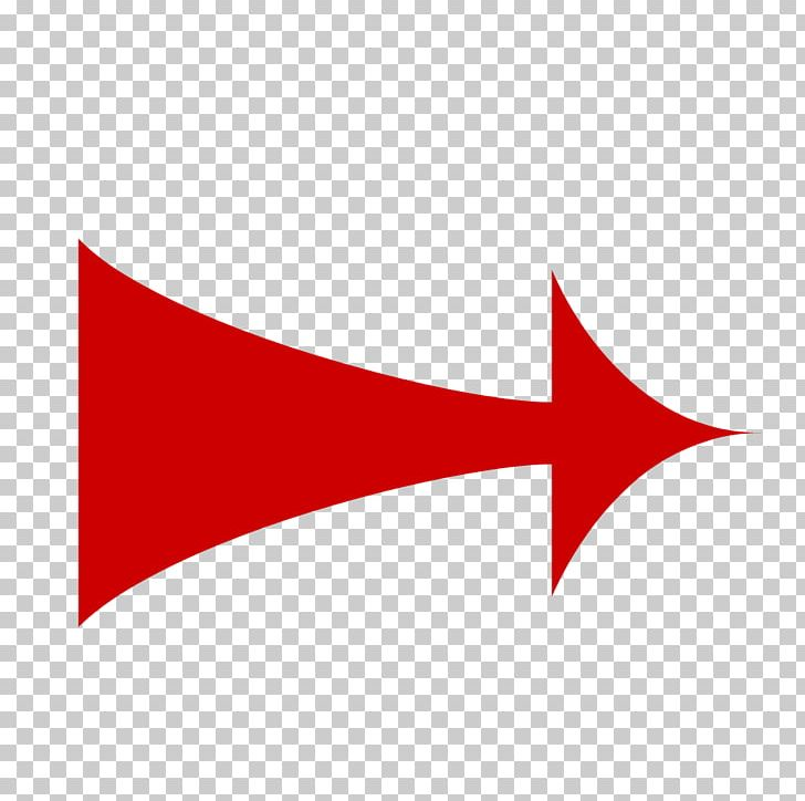 Multiple Arrows Pointing Right. PNG, Clipart, Angle, Line, Others, Red, Redm Free PNG Download