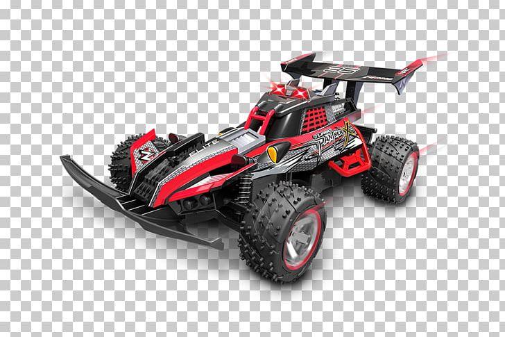 Radio-controlled Car Nikko R/C Radio Control Toy PNG, Clipart, 2018 Ford F150 Raptor, Automotive Design, Automotive Exterior, Automotive Tire, Car Free PNG Download