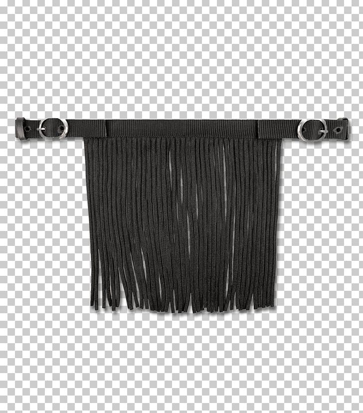 Horse Tack Insect Fly Fringe PNG, Clipart, Animals, Black, Buckle, Caparison, Curtain Free PNG Download