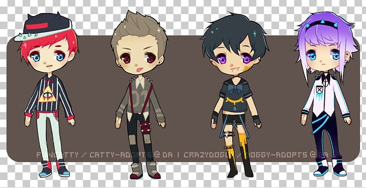 Mangaka Homo Sapiens Uniform Cartoon Character Png Clipart Anime Cartoon Character Doggy Style Fiction Free Png Download
