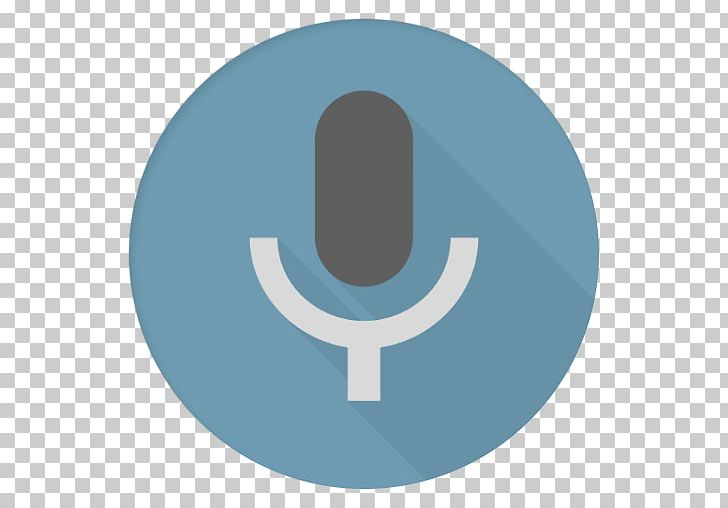 Microphone Dictation Machine Android Handheld Devices PNG