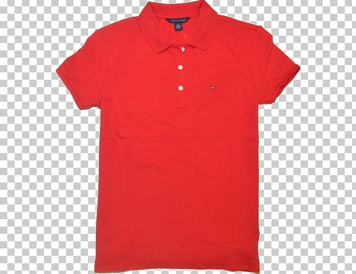 bc00d0905 T-shirt Polo Shirt Sleeve Ralph Lauren Corporation PNG