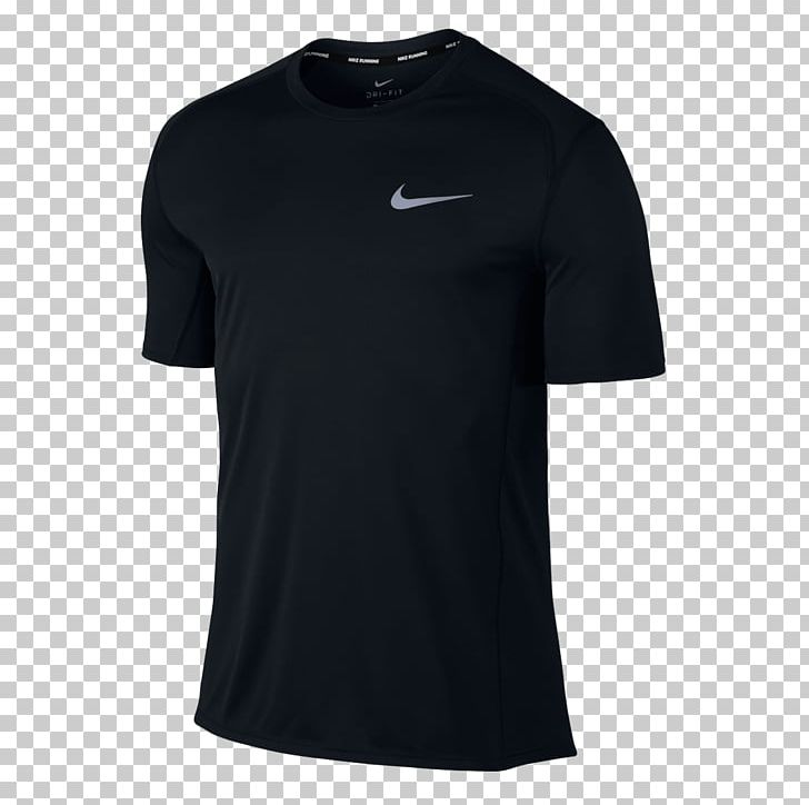 sports shoes 4134d 0d512 T-shirt Jersey Polo Shirt Kit Liverpool F.C. PNG, Clipart ...
