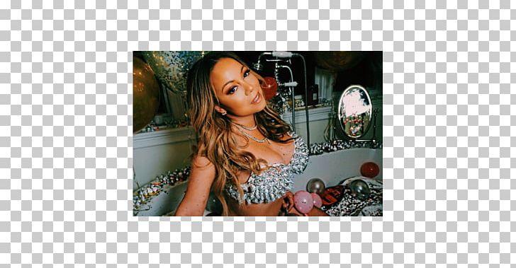 Mariah Carey Christmas Png.Mariah Carey Musician Celebrity Diva Png Clipart All I