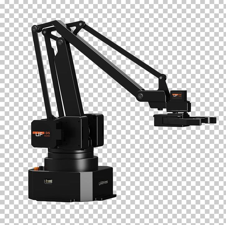 Robotic Arm Open-source Robotics PNG, Clipart, 3d Printing, Angle
