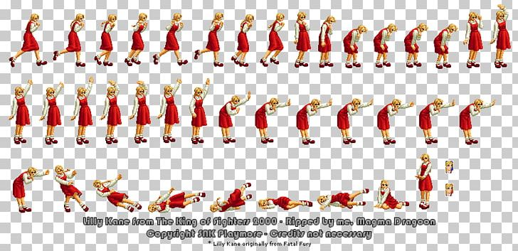 The King Of Fighters 2000 Billy Kane Neo Geo Video Game Sprite Png Clipart Billy Kane