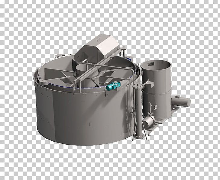 Froth Flotation Sewage Treatment Wastewater Centrifuge Sand Separator PNG, Clipart, Airlift Pump, Centrifuge, Cleaning, Cylinder, Froth Flotation Free PNG Download