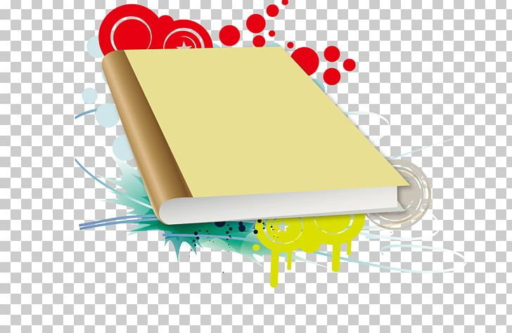 Book Design PNG, Clipart, Adobe Illustrator, Book, Book Cover, Book Day, Book Icon Free PNG Download