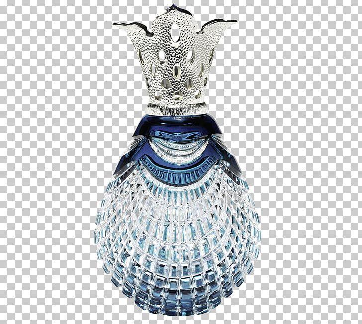Lampe Blue Fragrance Lamp Berger Jewellery PngClipartAmethyst xrBWCoQeEd