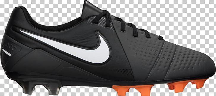 Scarpe Calcio Nike Mercurial, Magista, Hypervenom, CTR, Total90