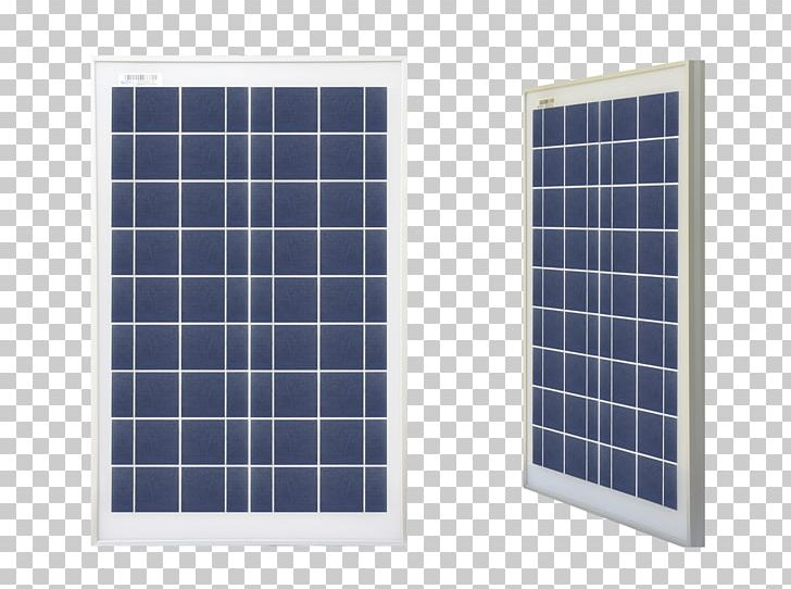 Solar Panels American Game Gamecock Solar Energy Instalaciones De Los Edificios PNG, Clipart, American Game, Chicken, Electricity, Energy, Gamecock Free PNG Download