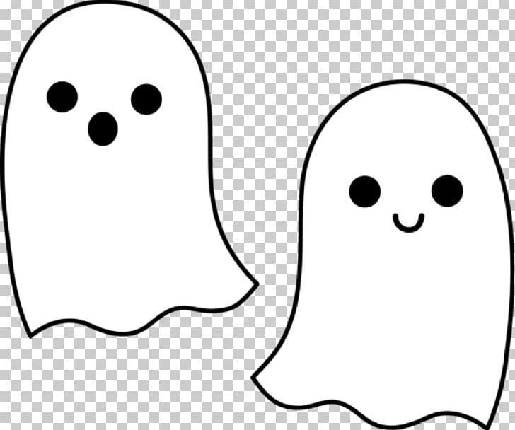 A Christmas Carol Ghost Halloween Drawing Png Clipart Area Black And White Child Christmas Carol Drawing