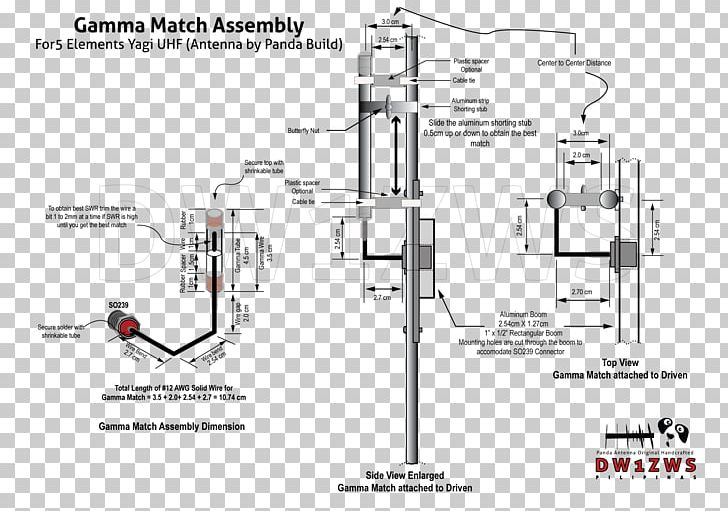 aerials yagi–uda antenna centimeter low-noise amplifier radio png, clipart,  aerials, amateur radio, angle,