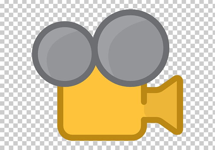 Photographic Film Video Cameras Movie Camera Computer Icons PNG, Clipart, Camera, Camera Cinema, Cinematography, Computer Icons, Encapsulated Postscript Free PNG Download
