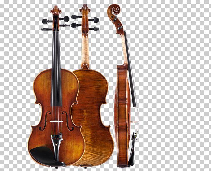 Violin Bow Musical Instruments Viola String PNG, Clipart, Amati, Bass Guitar, Bass Violin, Bow, Bowed String Instrument Free PNG Download