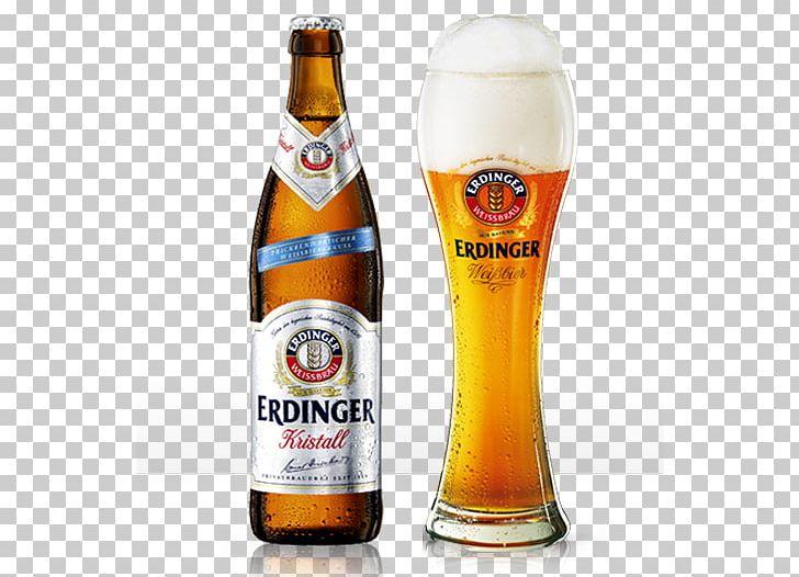 Wheat Beer Erdinger Dunkel German Cuisine PNG, Clipart, Alcohol By Volume, Alcoholic Beverage, Alcoholic Drink, Beer, Beer Bottle Free PNG Download