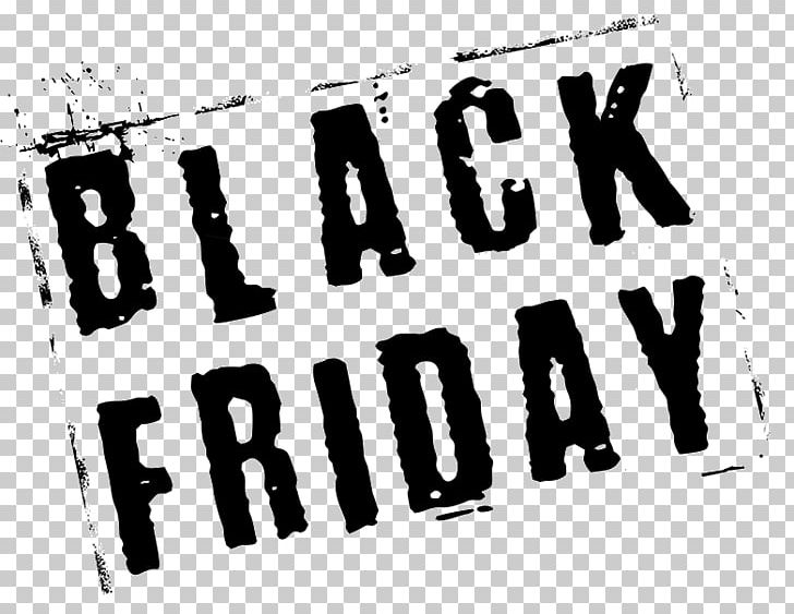 Black Friday Discounts And Allowances Cyber Monday Sales Online Shopping PNG, Clipart, Best Buy, Black, Black And White, Black Friday, Brand Free PNG Download