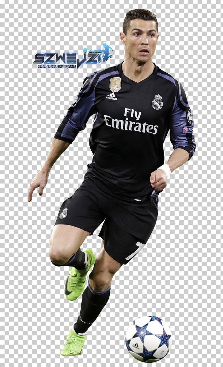 fea6cbf6bd9 Cristiano Ronaldo Football Player Real Madrid C.F. Sport PNG, Clipart,  Ball, Clothing, Cristiano Ronaldo, Eden Hazard, Football Free PNG Download