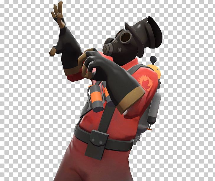 Team Fortress 2 Dota 2 Chapeau Claque Steam  tf PNG, Clipart