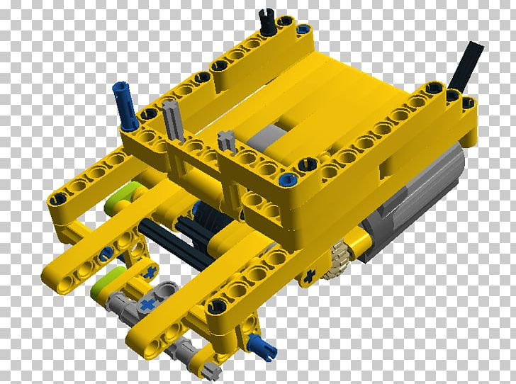 LEGO Cylinder PNG, Clipart, Construction Equipment, Crane, Cylinder, Lego, Lego Group Free PNG Download