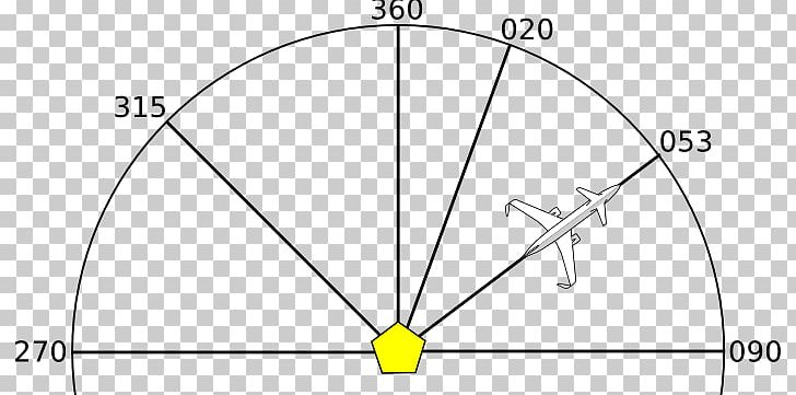vhf omnidirectional range aircraft airplane wiring diagram png, clipart,  aircraft, airplane, angle, area, aviation free png download