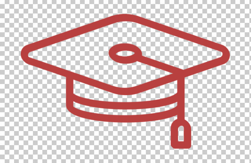Education Icon Icon Mortarboard Icon PNG, Clipart, Curriculum, Customer Service, Doctorate, Doctor Of Philosophy, Education Free PNG Download