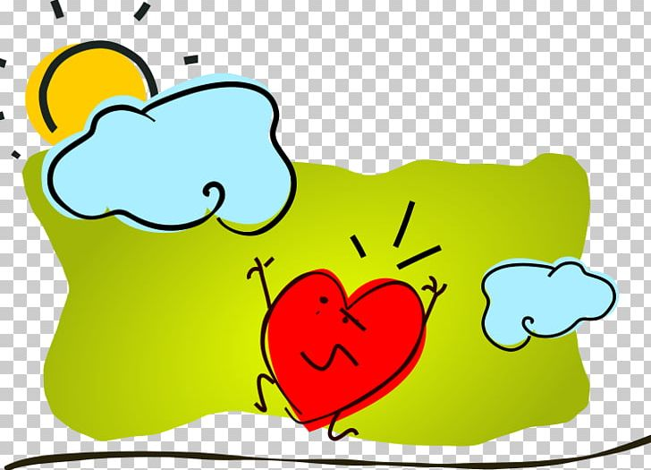 Anxiety Heart PNG, Clipart, Affection, Anxiety, Area, Art, Artwork Free PNG Download