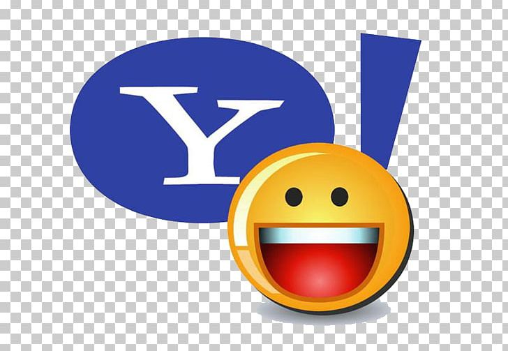 Incredible Yahoo Messenger Logo Yahoo Mail Yahoo Japan Png Clipart Download Free Architecture Designs Scobabritishbridgeorg