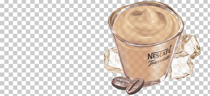 Body Jewellery PNG, Clipart, Body, Body Jewellery, Body Jewelry, Coffee, Cup Free PNG Download