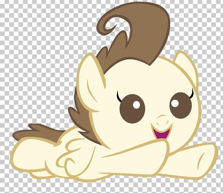 Astounding Pound Cake My Little Pony Friendship Is Magic Birthday Cake Png Funny Birthday Cards Online Ioscodamsfinfo