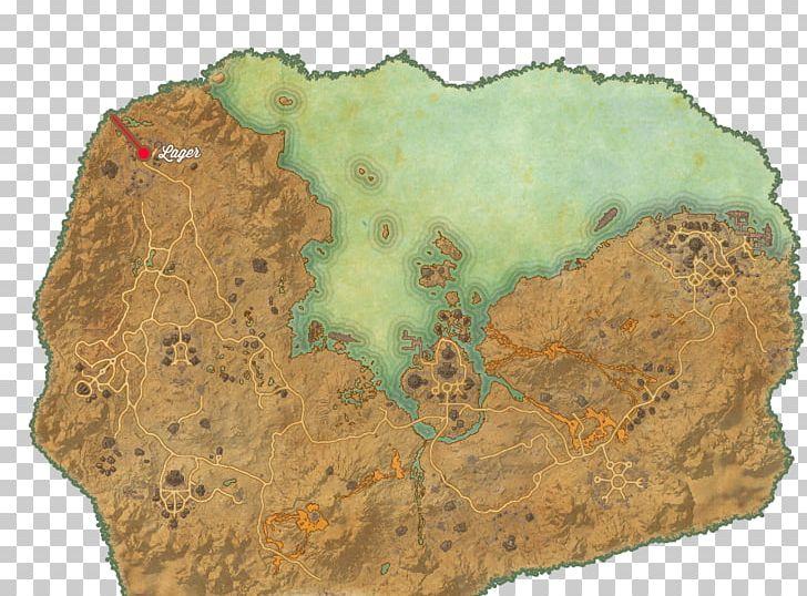The Elder Scrolls II: Daggerfall The Elder Scrolls Online ...
